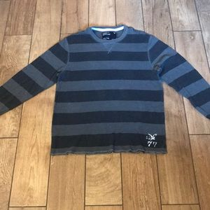 Excellent condition! American Eagle 2X Long Sleeve